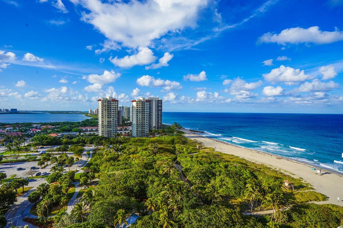 Marriott-Singer-Island-Palm-Beach-Resort-18-of-70