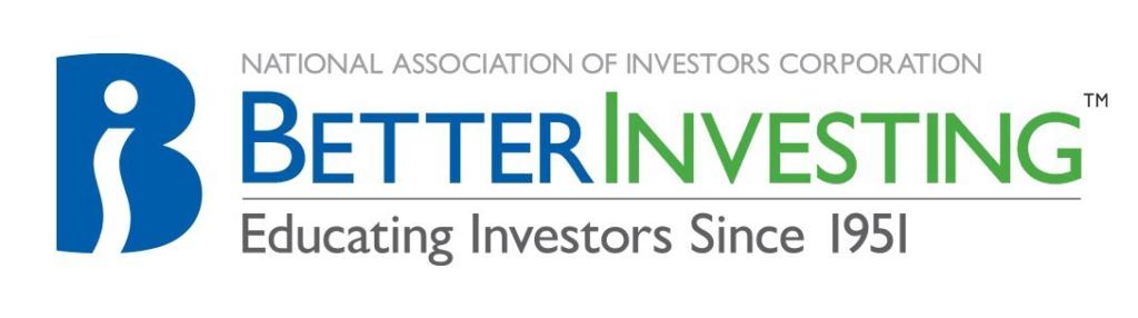 Better Investing