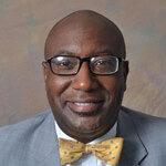 David Banks, Ph.D