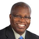 Gerald J. Leonard, PfMP PMP MCP