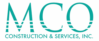 MCO Construction & Consulting