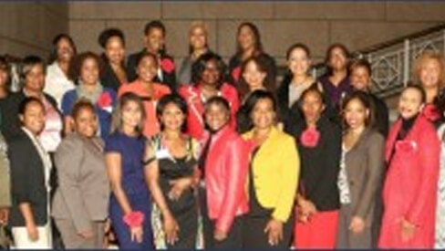 Successful Woman's Mastermind Alliance
