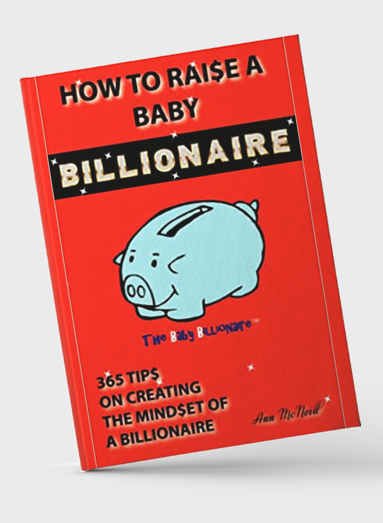 how-to-raisee-a-baby-billionare-img